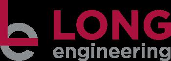Long Engineering